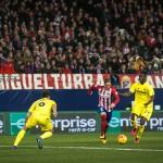 Gahirupe Atletico Madrid Villarreal Liga 2016 (4)