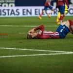 Gahirupe Atletico Madrid Villarreal Liga 2016 (5)