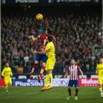 Gahirupe Atletico Madrid Villarreal Liga 2016 (6)