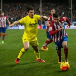 Gahirupe Atletico Madrid Villarreal Liga 2016 (7)