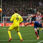 Gahirupe Atletico Madrid Villarreal Liga 2016 (8)