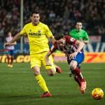 Gahirupe Atletico Madrid Villarreal Liga 2016 (9)