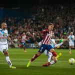 Gahirupe Atletico de Madrid Deportivo Liga 2015 2016 (10)