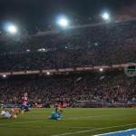 Gahirupe Atletico de Madrid Deportivo Liga 2015 2016 (11)