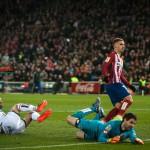 Gahirupe Atletico de Madrid Deportivo Liga 2015 2016 (12)