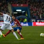 Gahirupe Atletico de Madrid Deportivo Liga 2015 2016 (13)