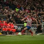 Gahirupe Atletico de Madrid Deportivo Liga 2015 2016 (14)