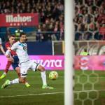 Gahirupe Atletico de Madrid Deportivo Liga 2015 2016 (15)