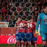 Gahirupe Atletico de Madrid Deportivo Liga 2015 2016 (16)