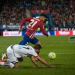 Gahirupe Atletico de Madrid Deportivo Liga 2015 2016 (17)