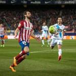 Gahirupe Atletico de Madrid Deportivo Liga 2015 2016 (18)