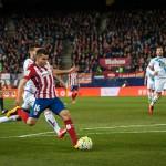 Gahirupe Atletico de Madrid Deportivo Liga 2015 2016 (19)