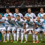 Gahirupe Atletico de Madrid Deportivo Liga 2015 2016 (2)