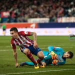 Gahirupe Atletico de Madrid Deportivo Liga 2015 2016 (20)