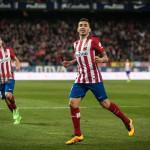 Gahirupe Atletico de Madrid Deportivo Liga 2015 2016 (21)