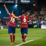 Gahirupe Atletico de Madrid Deportivo Liga 2015 2016 (22)