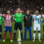 Gahirupe Atletico de Madrid Deportivo Liga 2015 2016 (3)