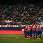 Gahirupe Atletico de Madrid Deportivo Liga 2015 2016 (4)