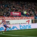 Gahirupe Atletico de Madrid Deportivo Liga 2015 2016 (5)