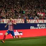 Gahirupe Atletico de Madrid Deportivo Liga 2015 2016 (6)
