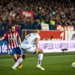 Gahirupe Atletico de Madrid Deportivo Liga 2015 2016 (7)