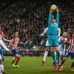Gahirupe Atletico de Madrid Deportivo Liga 2015 2016 (9)
