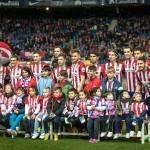 Gahirupe Atletico de Madrid Real Sociedad Liga 2016 (1)