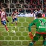 Gahirupe Atletico de Madrid Real Sociedad Liga 2016 (11)