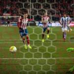 Gahirupe Atletico de Madrid Real Sociedad Liga 2016 (12)