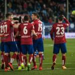 Gahirupe Atletico de Madrid Real Sociedad Liga 2016 (13)