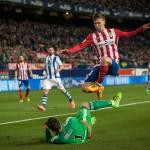 Gahirupe Atletico de Madrid Real Sociedad Liga 2016 (14)