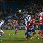Gahirupe Atletico de Madrid Real Sociedad Liga 2016 (15)