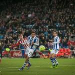 Gahirupe Atletico de Madrid Real Sociedad Liga 2016 (16)