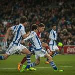 Gahirupe Atletico de Madrid Real Sociedad Liga 2016 (17)