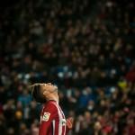 Gahirupe Atletico de Madrid Real Sociedad Liga 2016 (18)