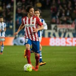 Gahirupe Atletico de Madrid Real Sociedad Liga 2016 (19)