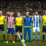 Gahirupe Atletico de Madrid Real Sociedad Liga 2016 (2)