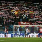 Gahirupe Atletico de Madrid Real Sociedad Liga 2016 (20)
