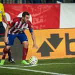 Gahirupe Atletico de Madrid Real Sociedad Liga 2016 (22)