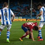 Gahirupe Atletico de Madrid Real Sociedad Liga 2016 (23)