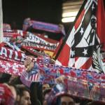 Gahirupe Atletico de Madrid Real Sociedad Liga 2016 (3)
