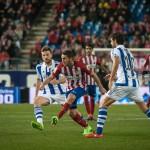 Gahirupe Atletico de Madrid Real Sociedad Liga 2016 (5)