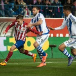 Gahirupe Atletico de Madrid Real Sociedad Liga 2016 (6)