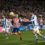 Gahirupe Atletico de Madrid Real Sociedad Liga 2016 (7)