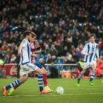 Gahirupe Atletico de Madrid Real Sociedad Liga 2016 (8)