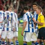 Gahirupe Atletico de Madrid Real Sociedad Liga 2016 (9)
