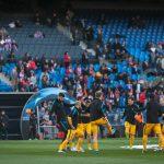 Gahirupe Atletico Barcelona Champions 2016 (1)