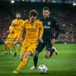 Gahirupe Atletico Barcelona Champions 2016 (11)