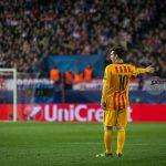 Gahirupe Atletico Barcelona Champions 2016 (12)