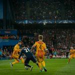 Gahirupe Atletico Barcelona Champions 2016 (15)
